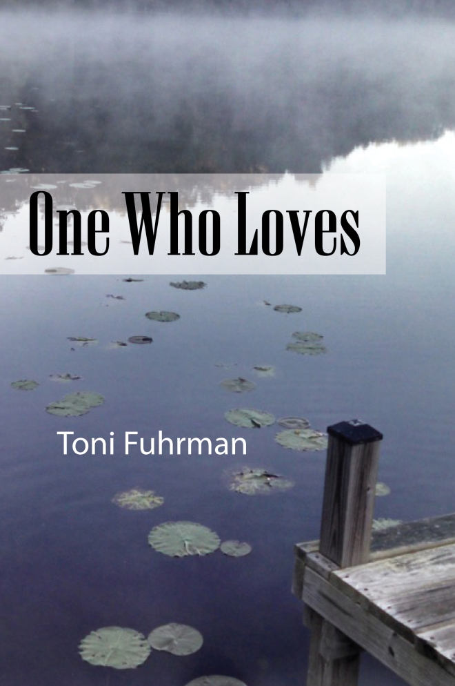 One Who Loves Cover_full size_2.6MB