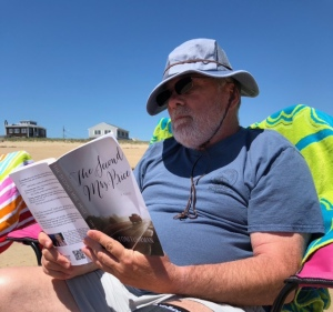 Tony+TSMP on beach_IMG_0753
