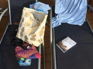 TSMP poolside on cruise deck_IMG_1680